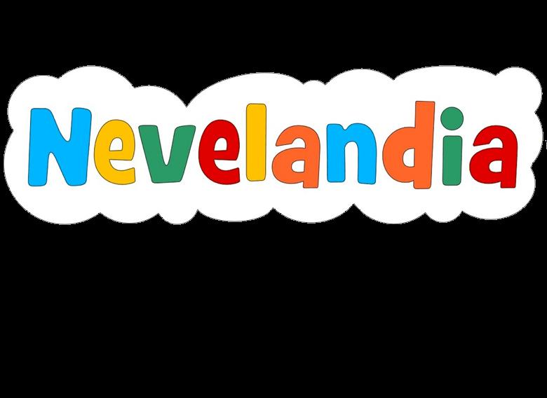 Logo Nevelandia