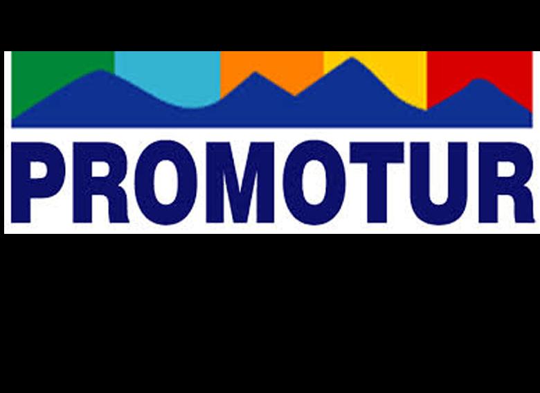 Logo Promotur